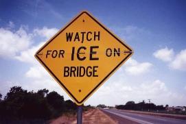 iceSign