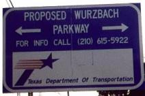 wurzsign