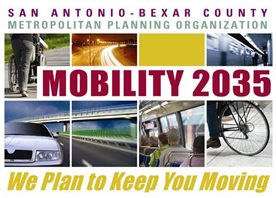 Mobility 2035