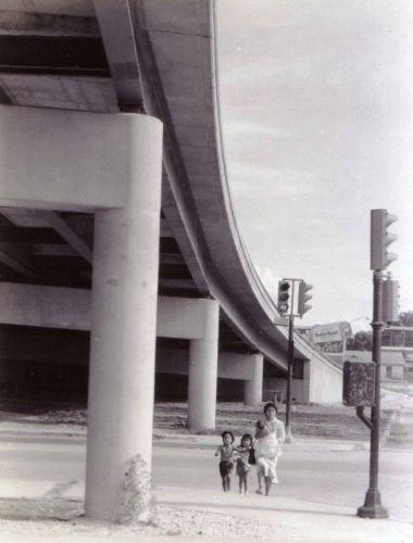 overpass_57