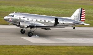 C-47-photo