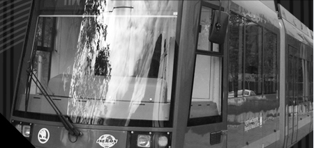 VIA_streetcar_image